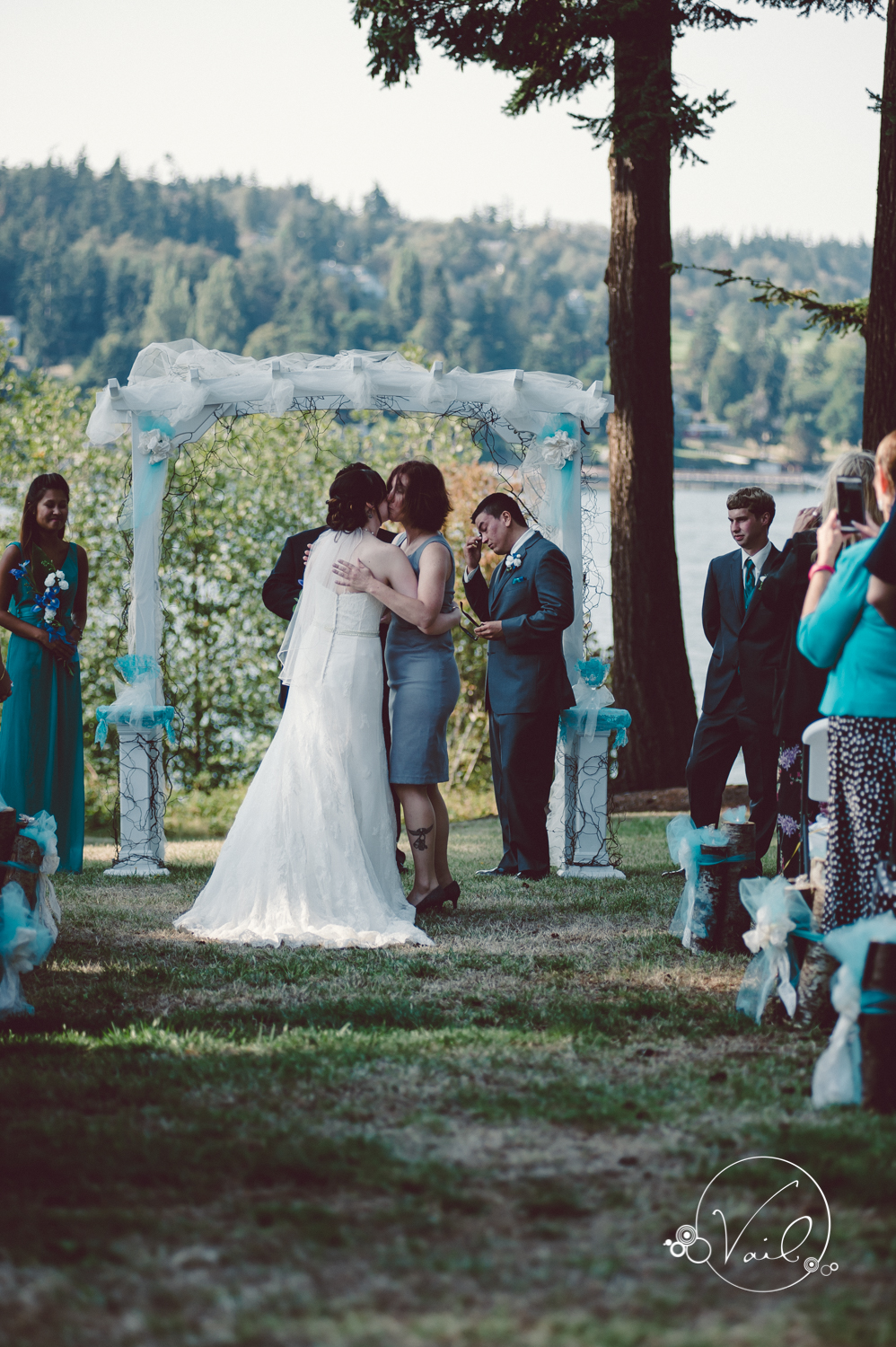 Freeland Hall Whidbey Island wedding-37.jpg