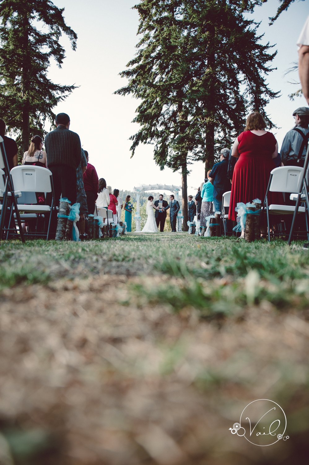 Freeland Hall Whidbey Island wedding-38.jpg