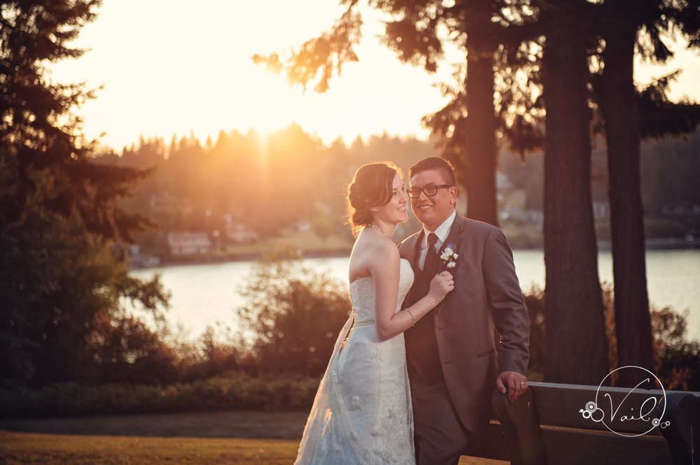 Freeland Hall Whidbey Island wedding-50.jpg