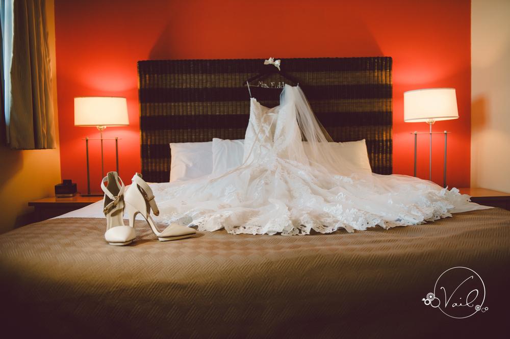 Swans trail farms snohomish wedding-1.jpg
