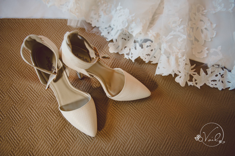 Swans trail farms snohomish wedding-2.jpg