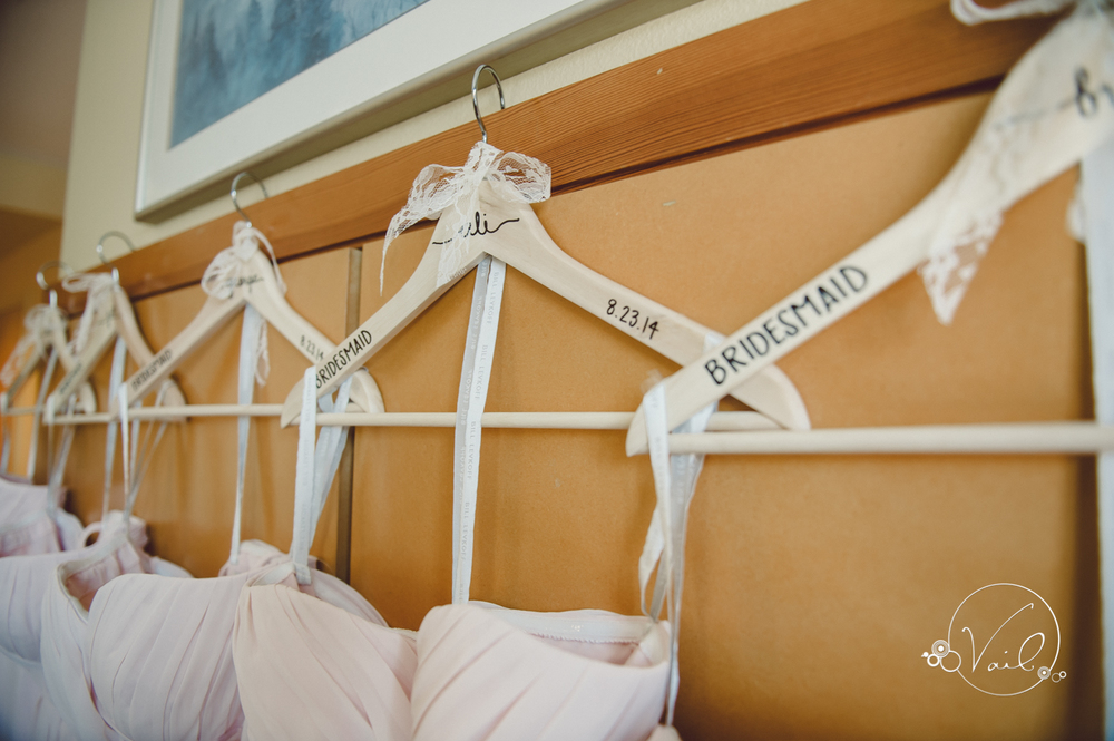 Swans trail farms snohomish wedding-4.jpg