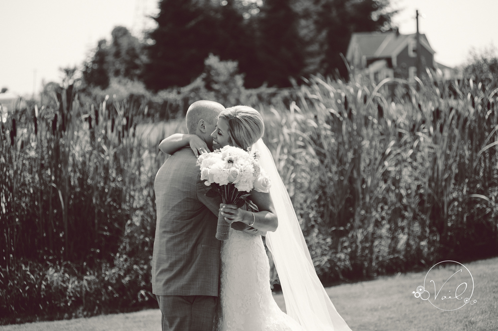Swans trail farms snohomish wedding-18.jpg