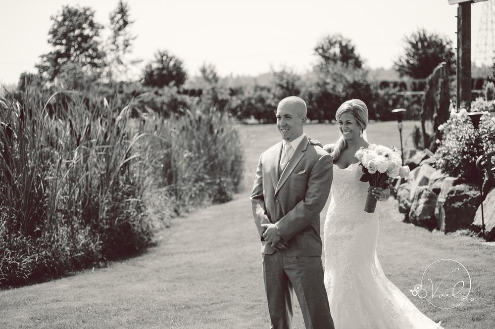 Swans trail farms snohomish wedding-17.jpg