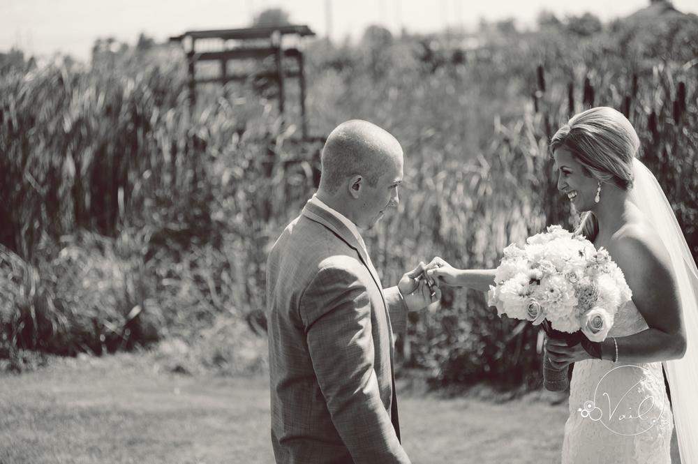 Swans trail farms snohomish wedding-19.jpg