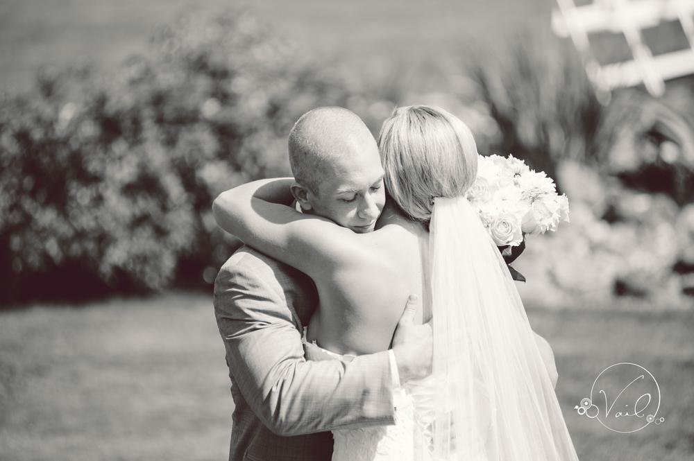 Swans trail farms snohomish wedding-20.jpg