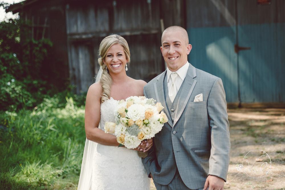 Swans trail farms snohomish wedding-21.jpg