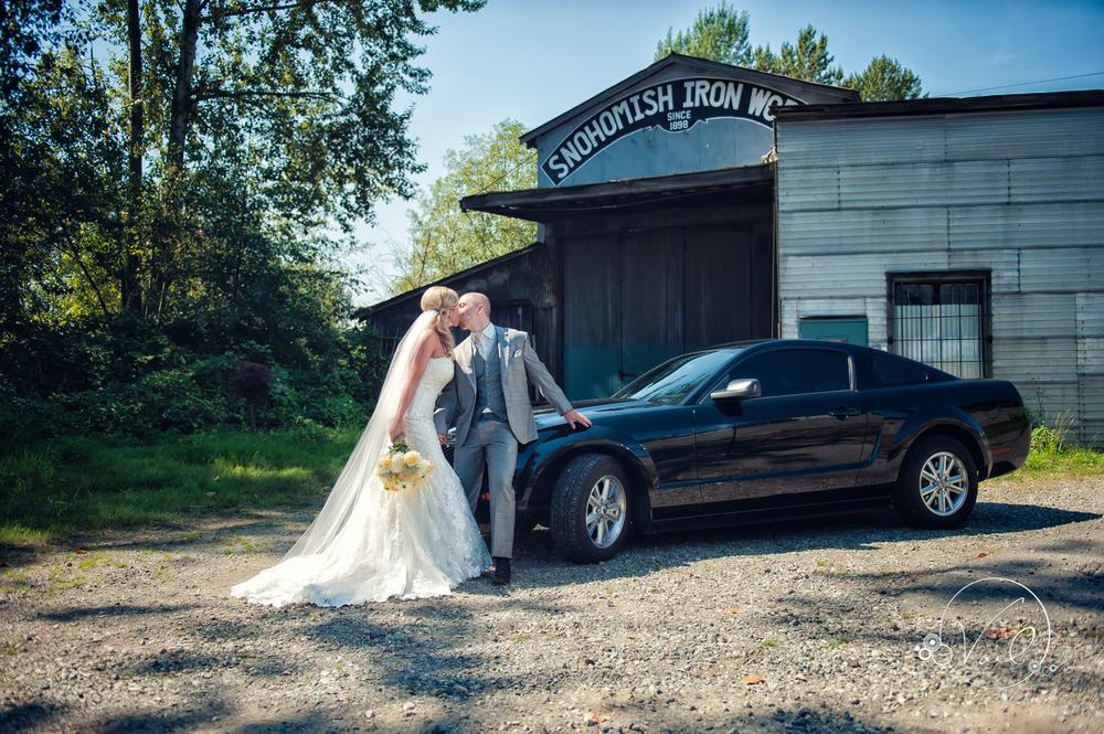 Swans trail farms snohomish wedding-23.jpg