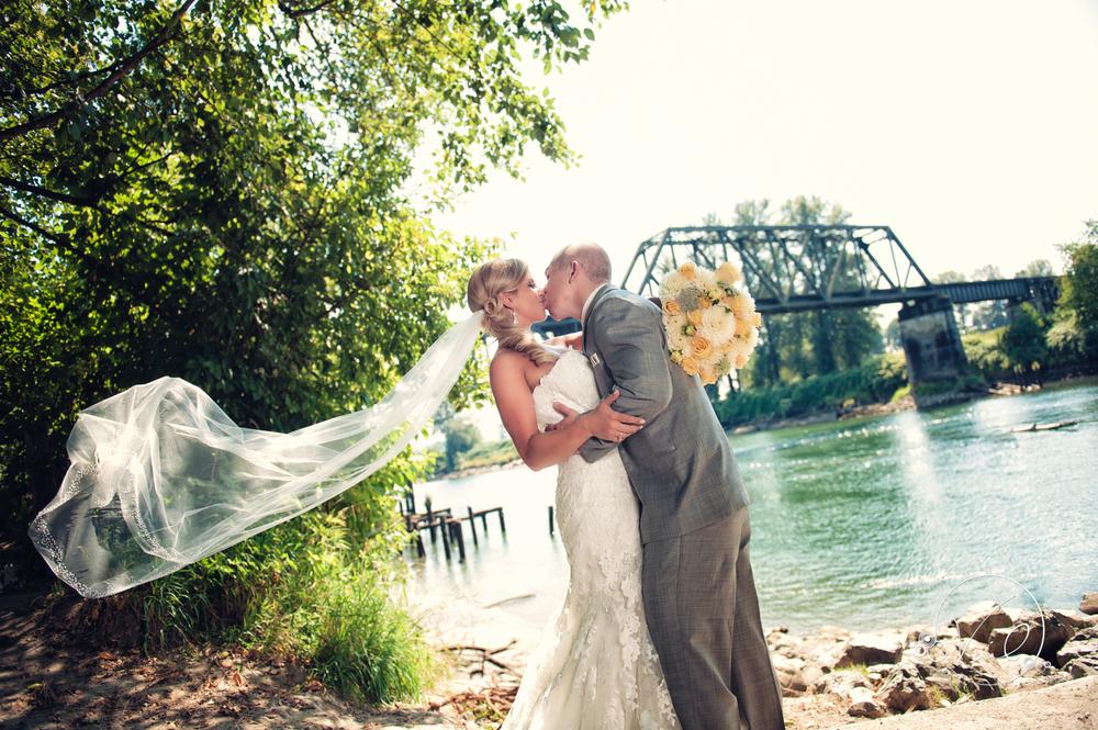 Swans trail farms snohomish wedding-24.jpg