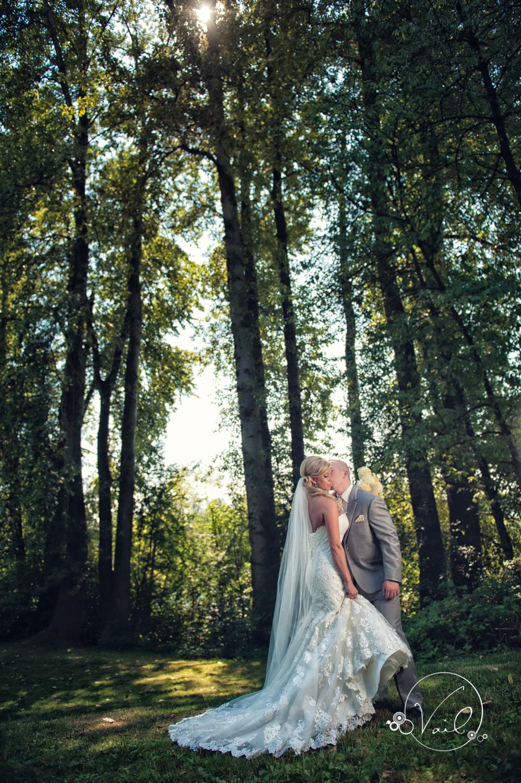 Swans trail farms snohomish wedding-25.jpg