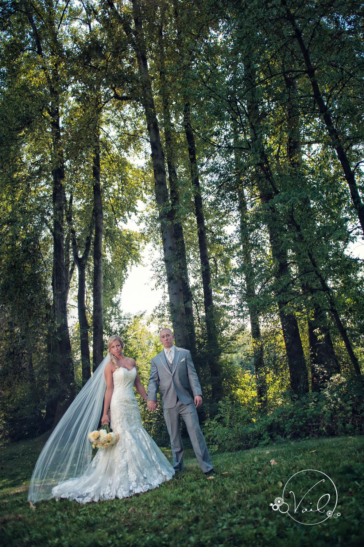 Swans trail farms snohomish wedding-26.jpg