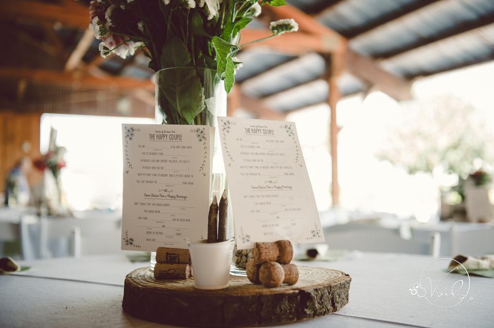 Swans trail farms snohomish wedding-30.jpg