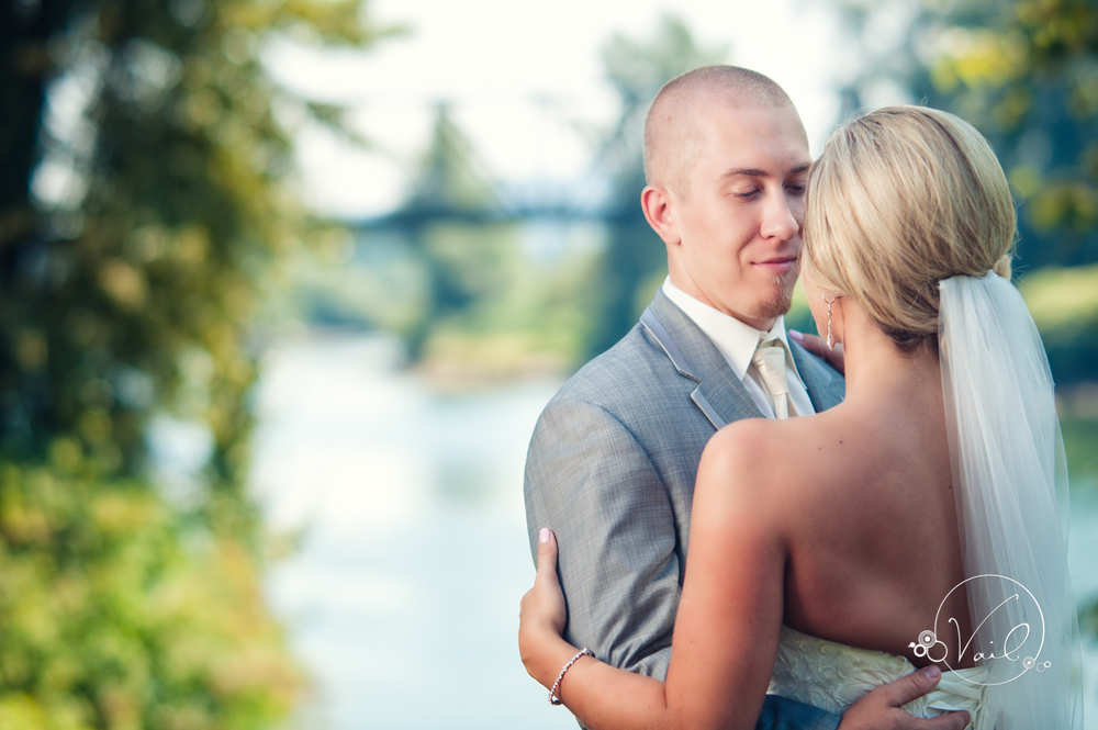 Swans trail farms snohomish wedding-29.jpg