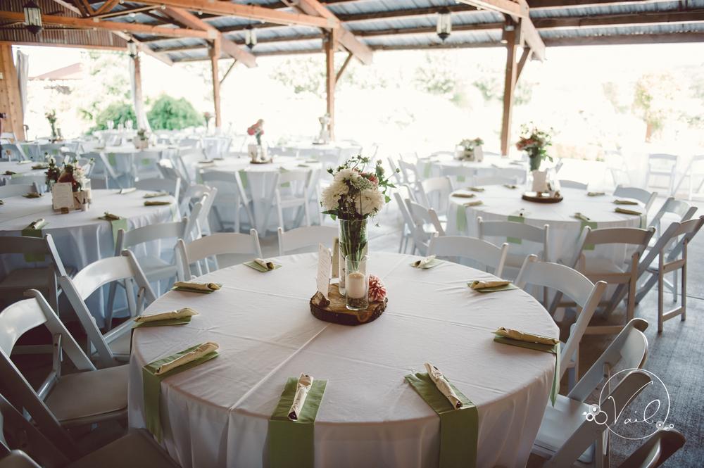 Swans trail farms snohomish wedding-31.jpg