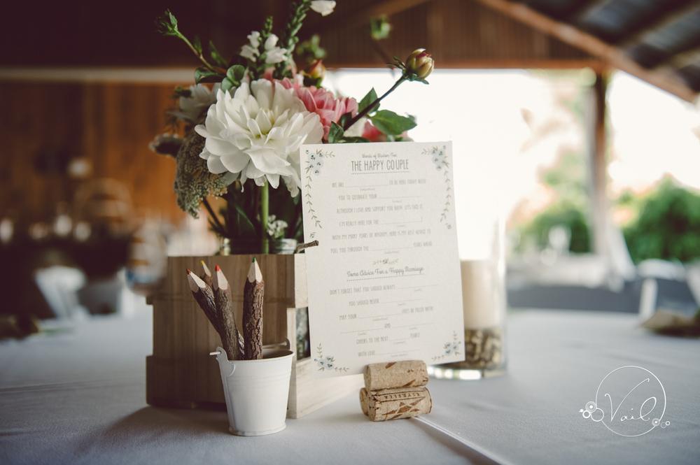 Swans trail farms snohomish wedding-32.jpg