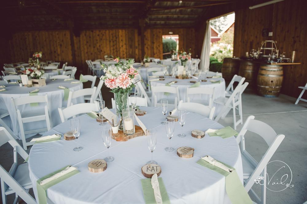 Swans trail farms snohomish wedding-34.jpg