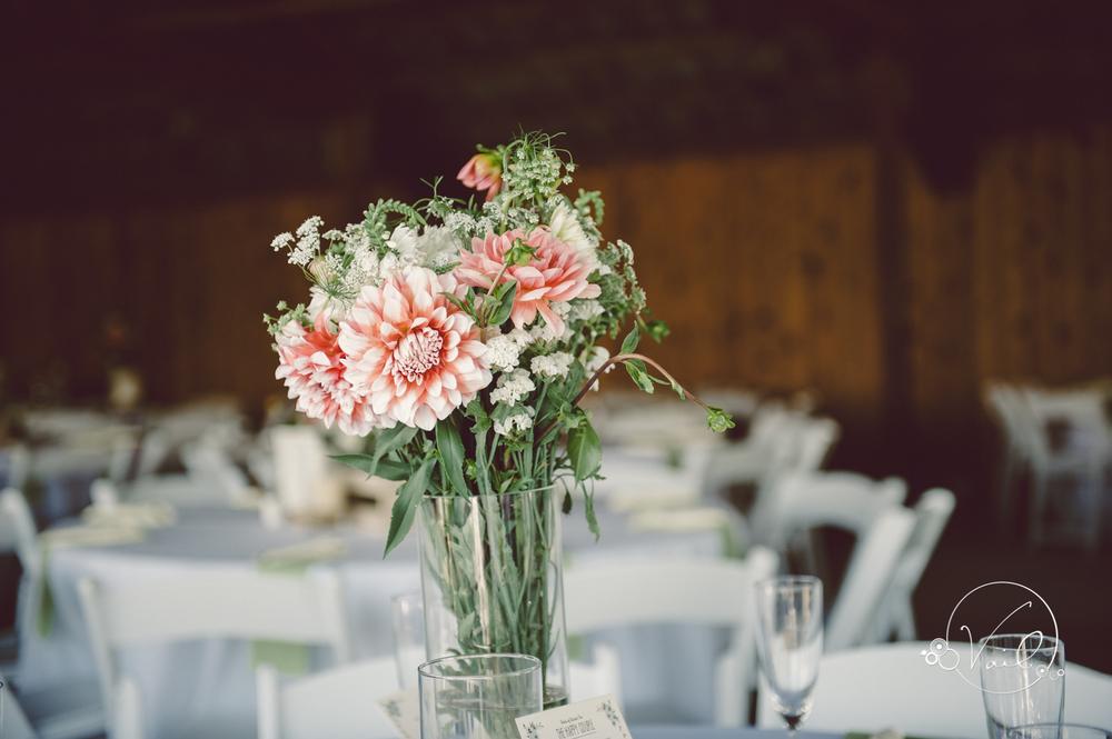 Swans trail farms snohomish wedding-35.jpg