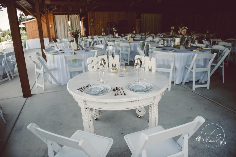 Swans trail farms snohomish wedding-37.jpg