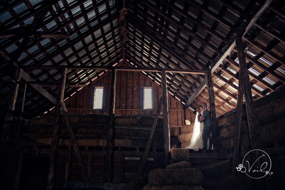 Swans trail farms snohomish wedding-38.jpg