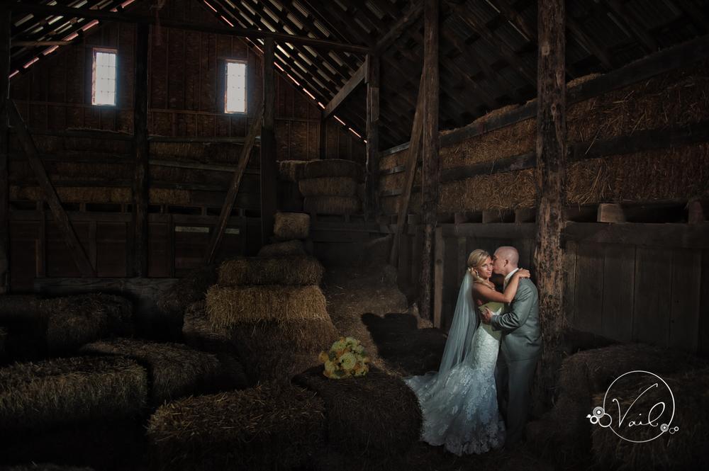 Swans trail farms snohomish wedding-39.jpg