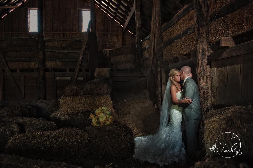 Swans trail farms snohomish wedding-41.jpg