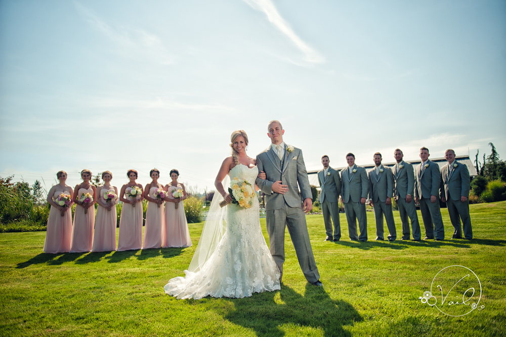 Swans trail farms snohomish wedding-43.jpg