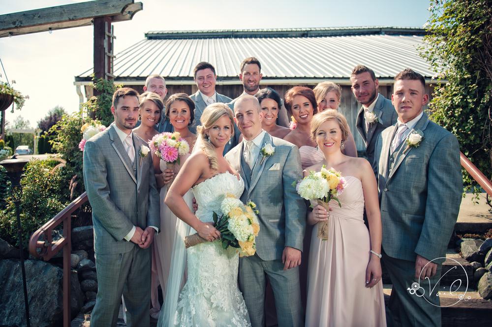 Swans trail farms snohomish wedding-44.jpg