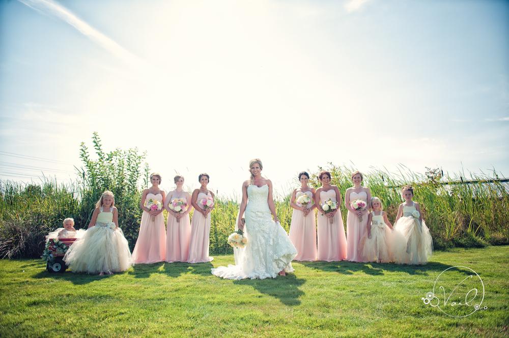 Swans trail farms snohomish wedding-45.jpg