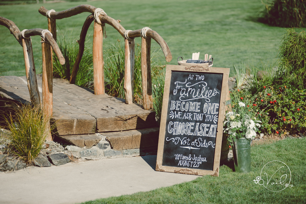 Swans trail farms snohomish wedding-47.jpg