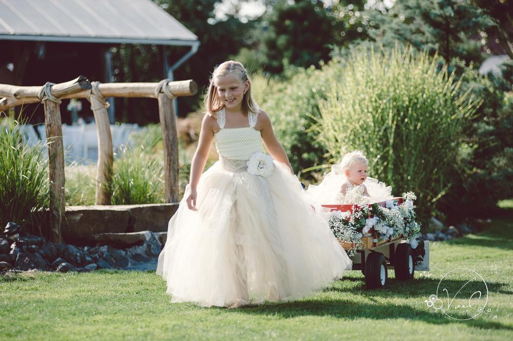Swans trail farms snohomish wedding-49.jpg