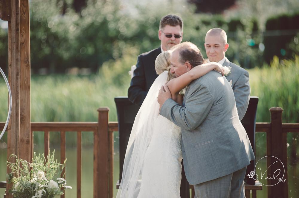 Swans trail farms snohomish wedding-51.jpg