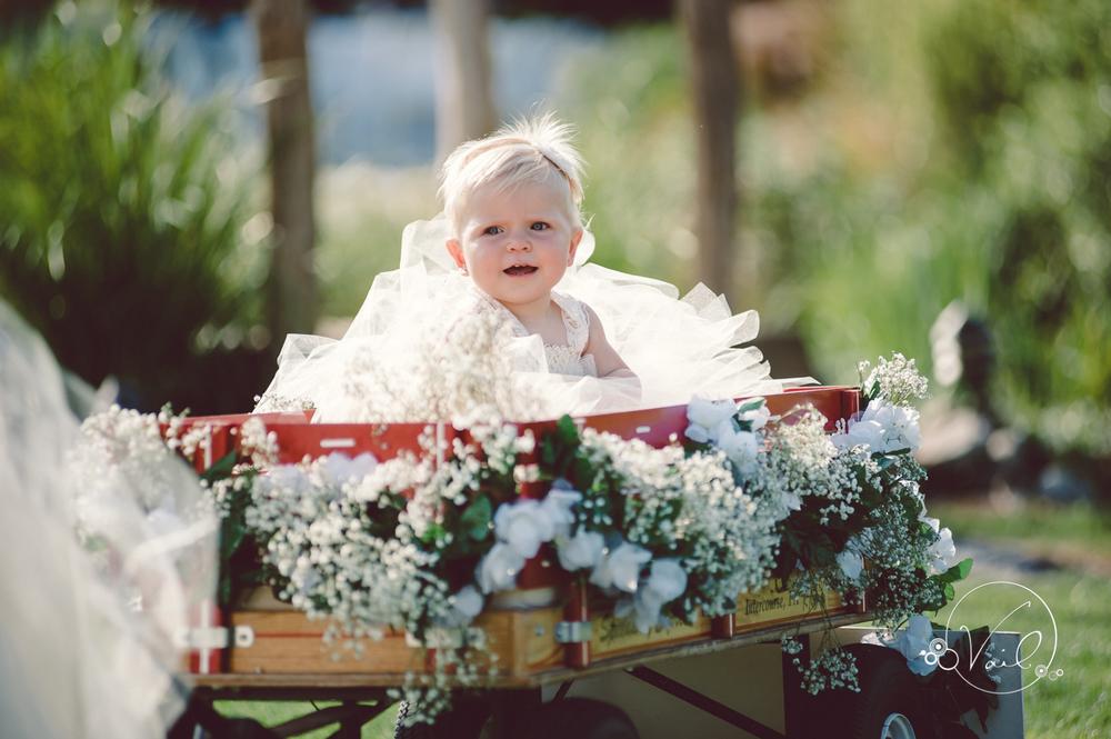 Swans trail farms snohomish wedding-50.jpg
