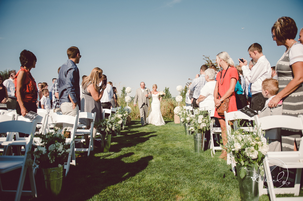 Swans trail farms snohomish wedding-52.jpg
