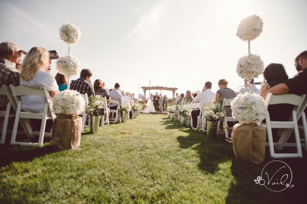 Swans trail farms snohomish wedding-53.jpg
