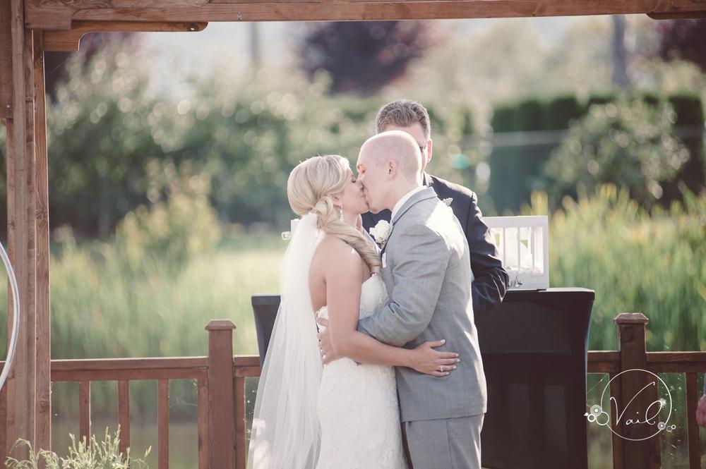 Swans trail farms snohomish wedding-55.jpg