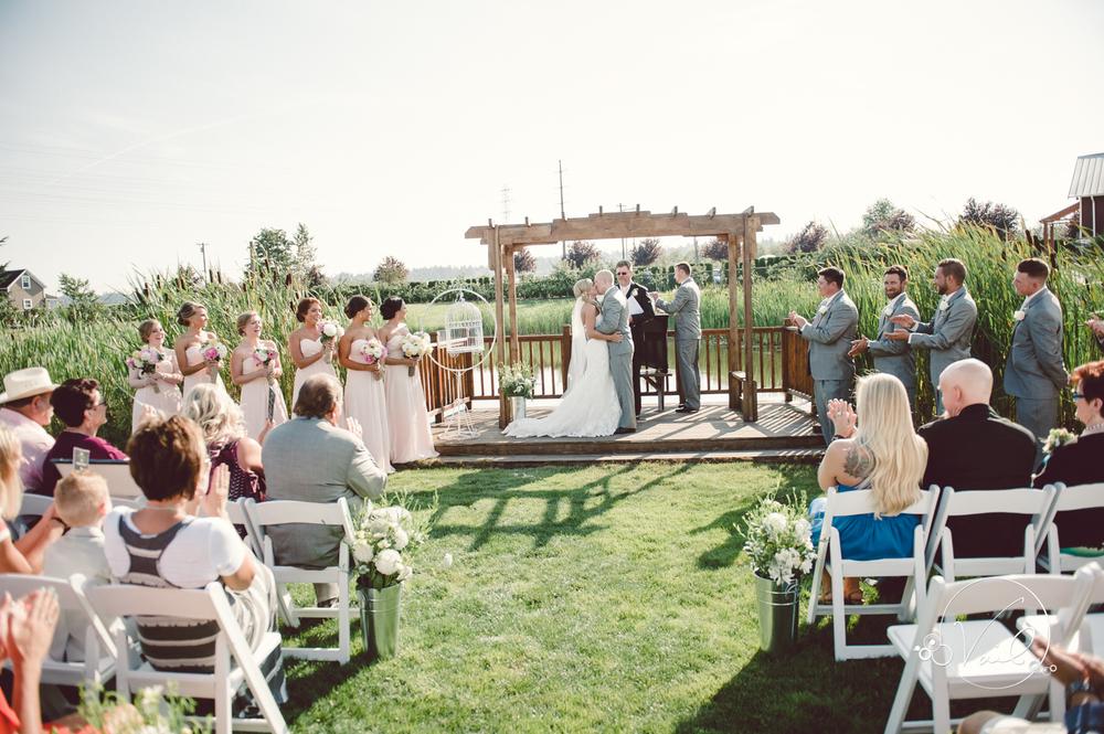 Swans trail farms snohomish wedding-57.jpg