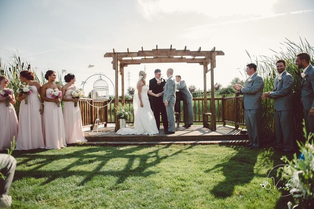 Swans trail farms snohomish wedding-58.jpg
