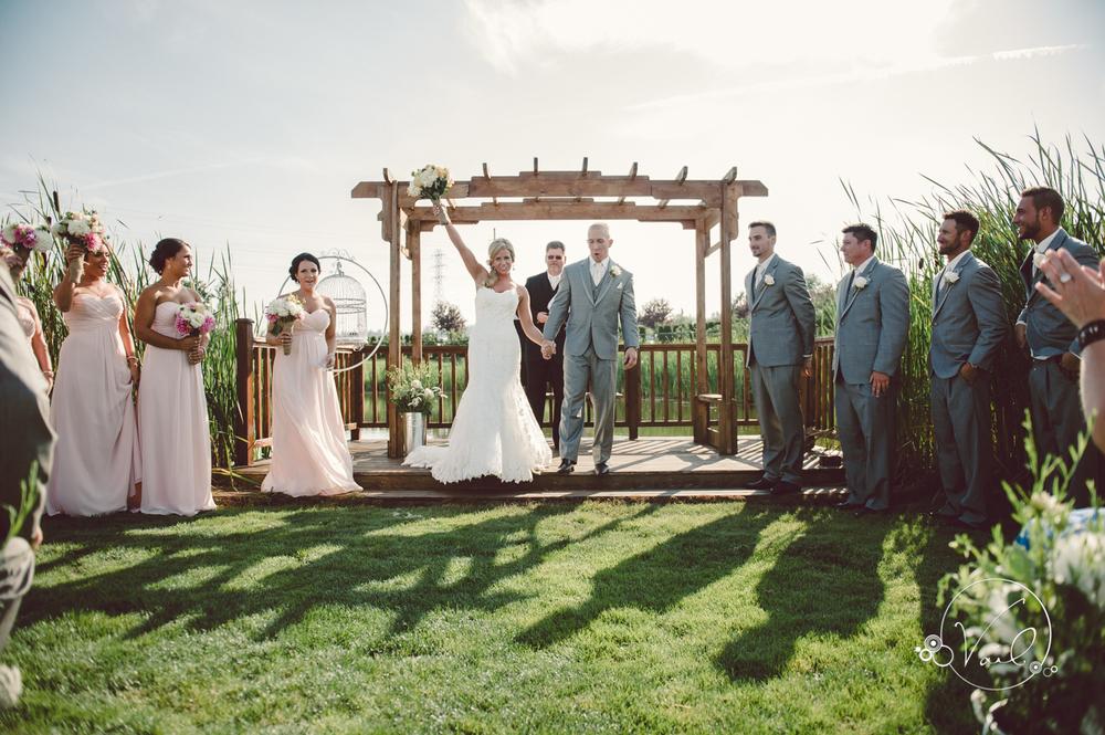 Swans trail farms snohomish wedding-59.jpg