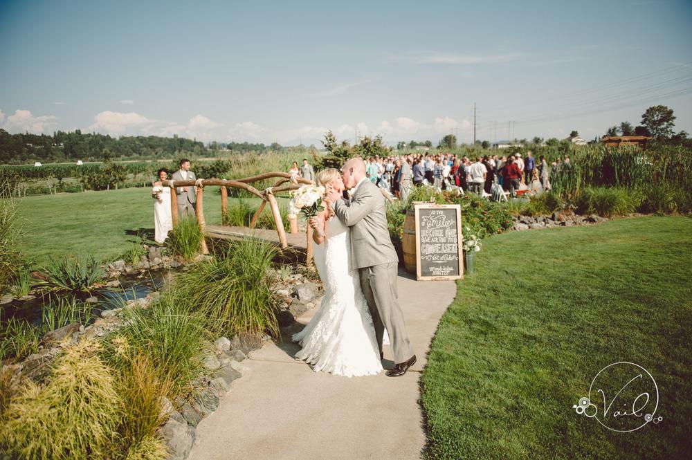 Swans trail farms snohomish wedding-60.jpg