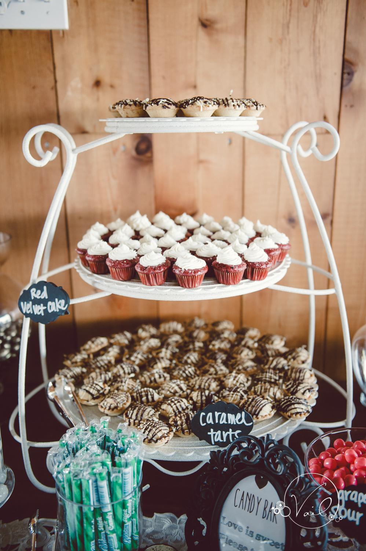 Swans trail farms snohomish wedding-66.jpg