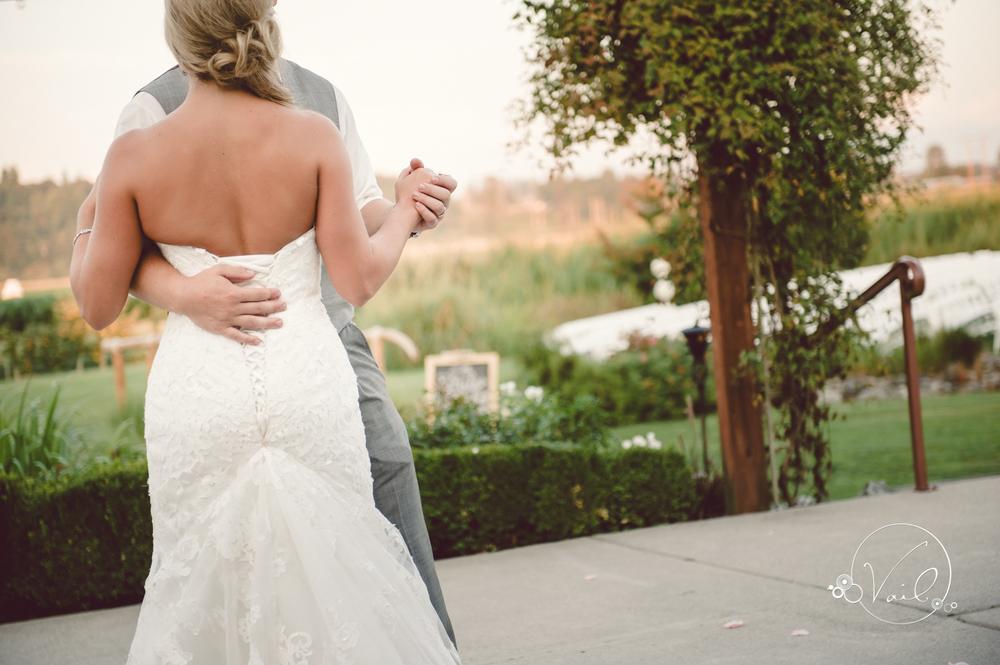 Swans trail farms snohomish wedding-82.jpg