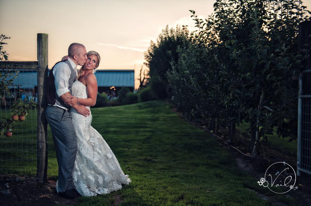 Swans trail farms snohomish wedding-85.jpg