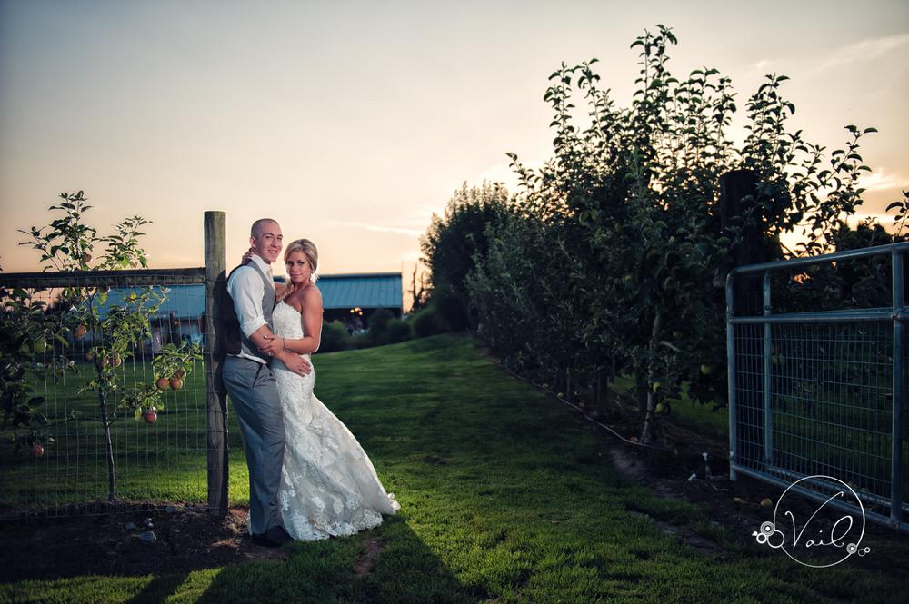 Swans trail farms snohomish wedding-84.jpg