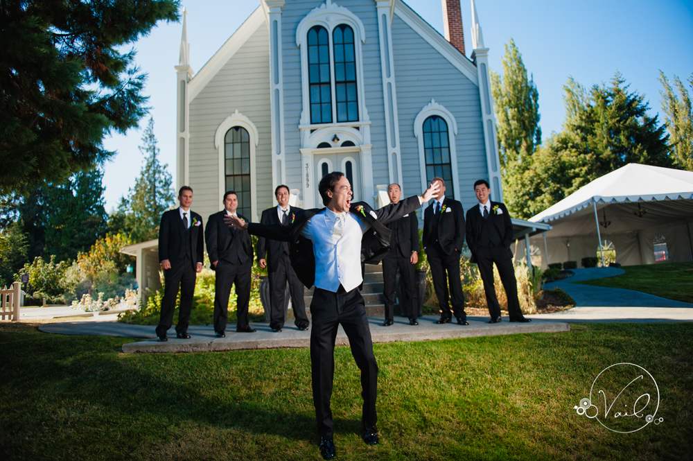 The Chapel at Port Gamble Seattle wedding-36.jpg
