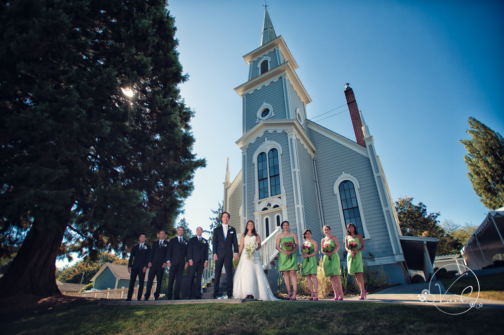 The Chapel at Port Gamble Seattle wedding-35.jpg