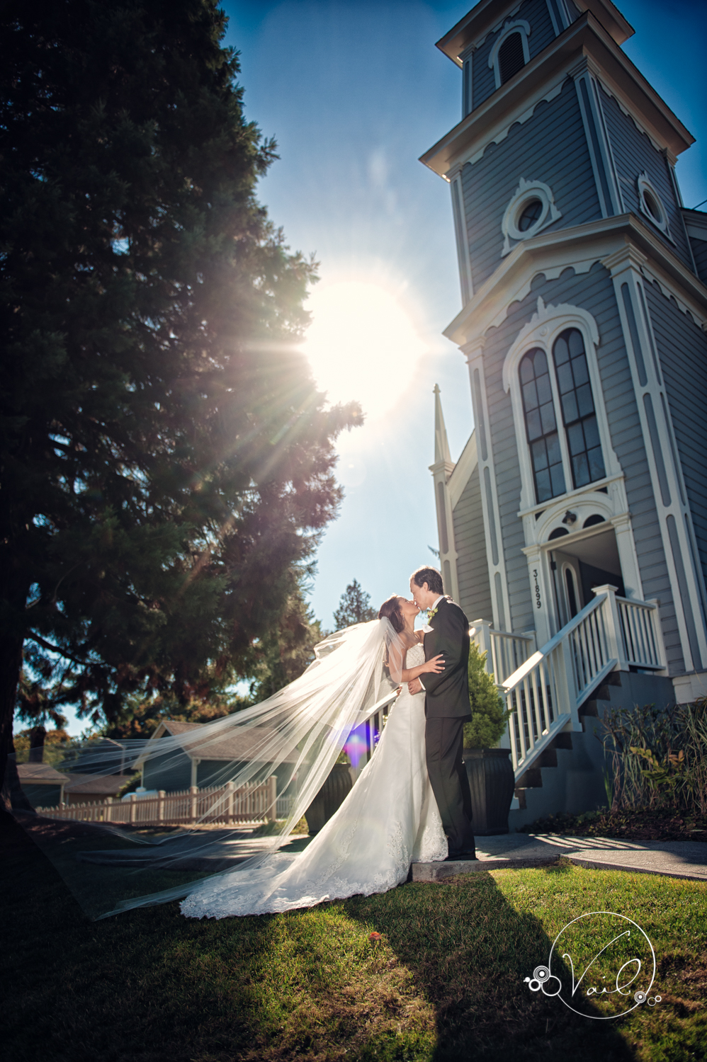 The Chapel at Port Gamble Seattle wedding-40.jpg