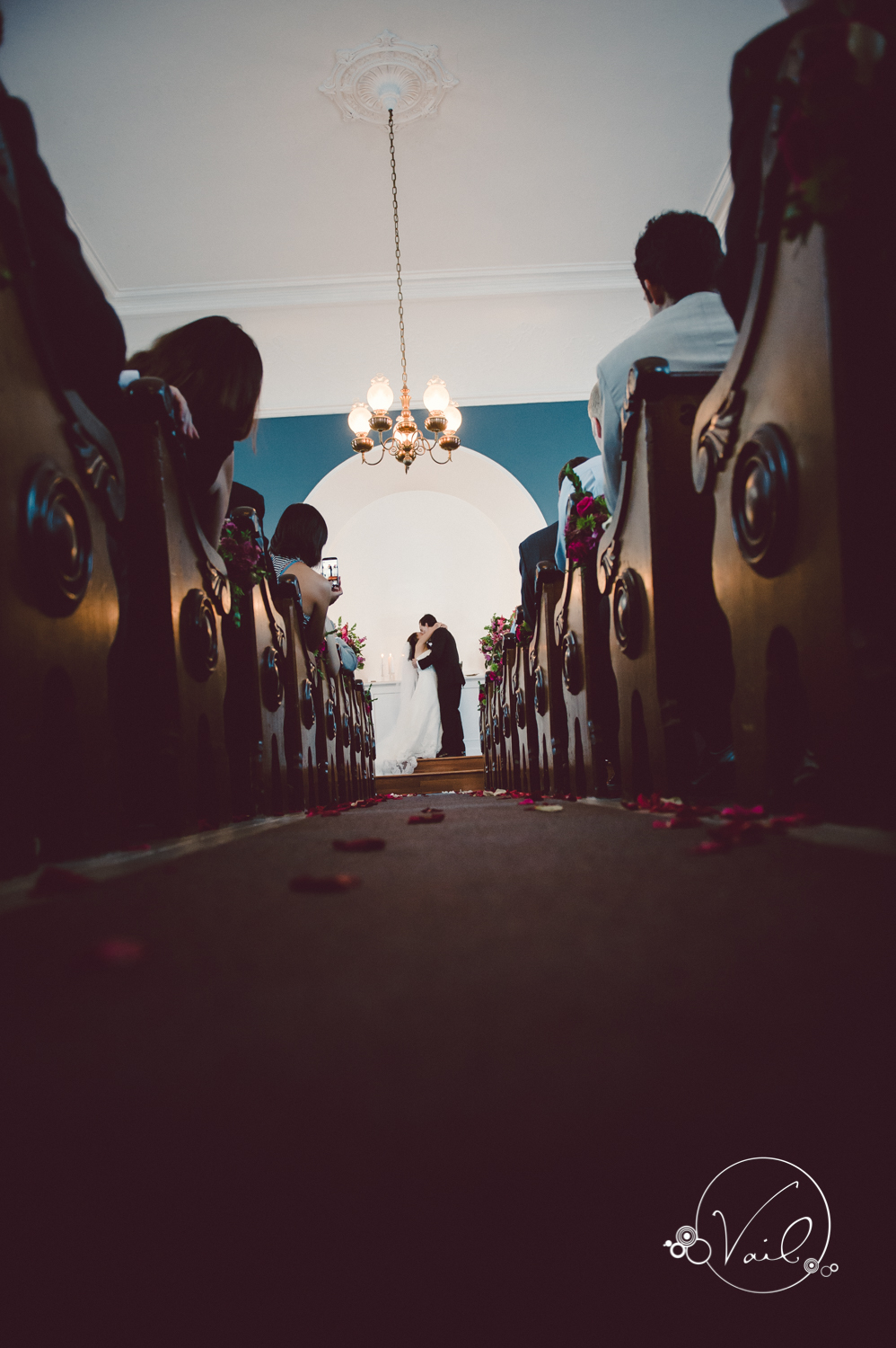 The Chapel at Port Gamble Seattle wedding-48.jpg