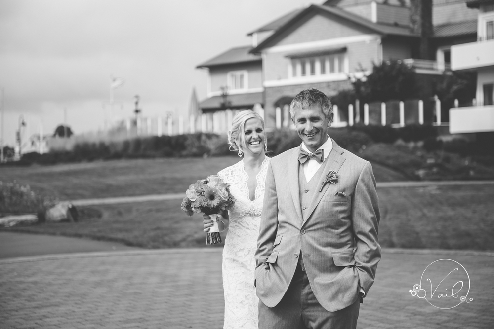 Bellweather Hotel Wedding Bellingham Seattle -12.jpg