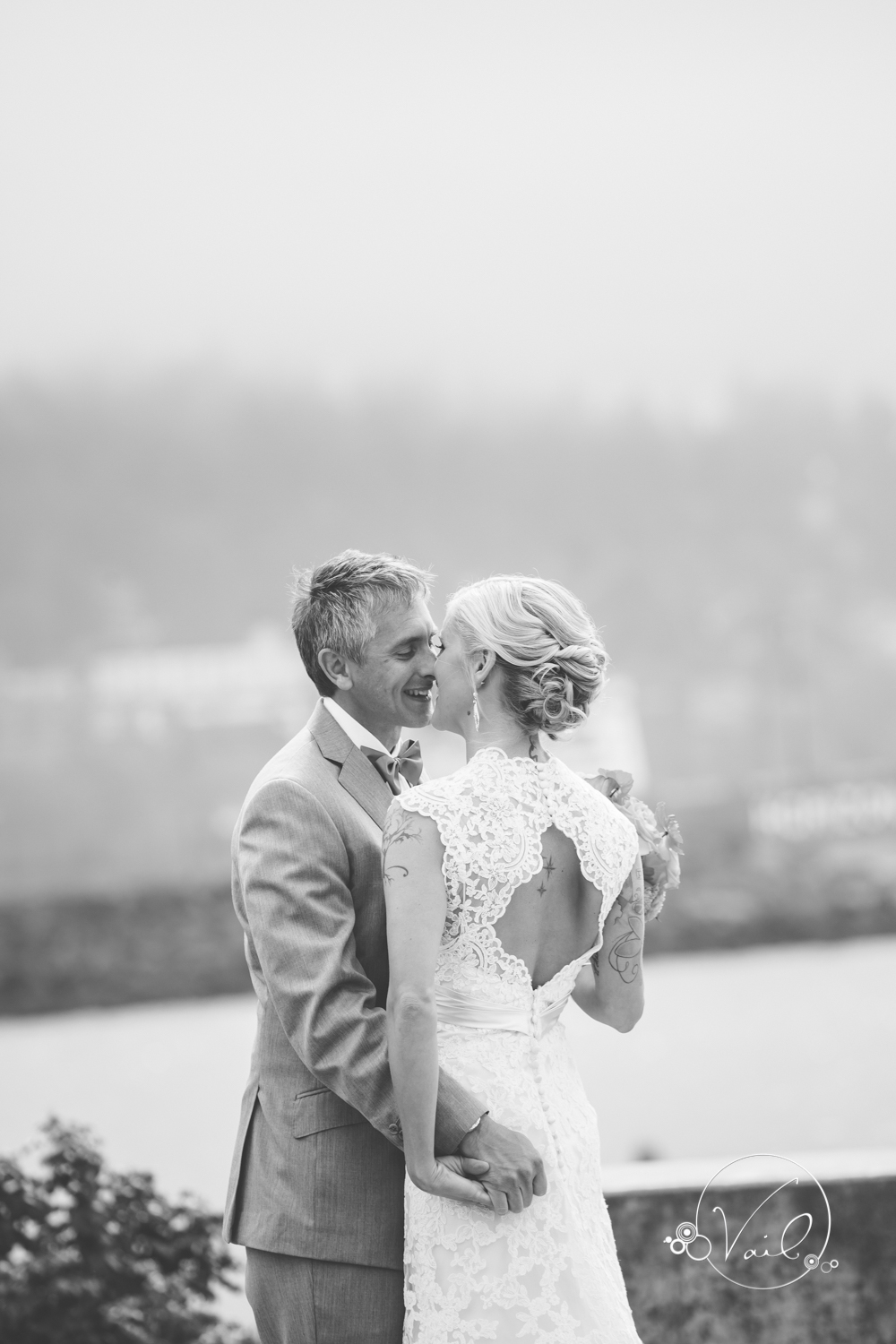 Bellweather Hotel Wedding Bellingham Seattle -14.jpg