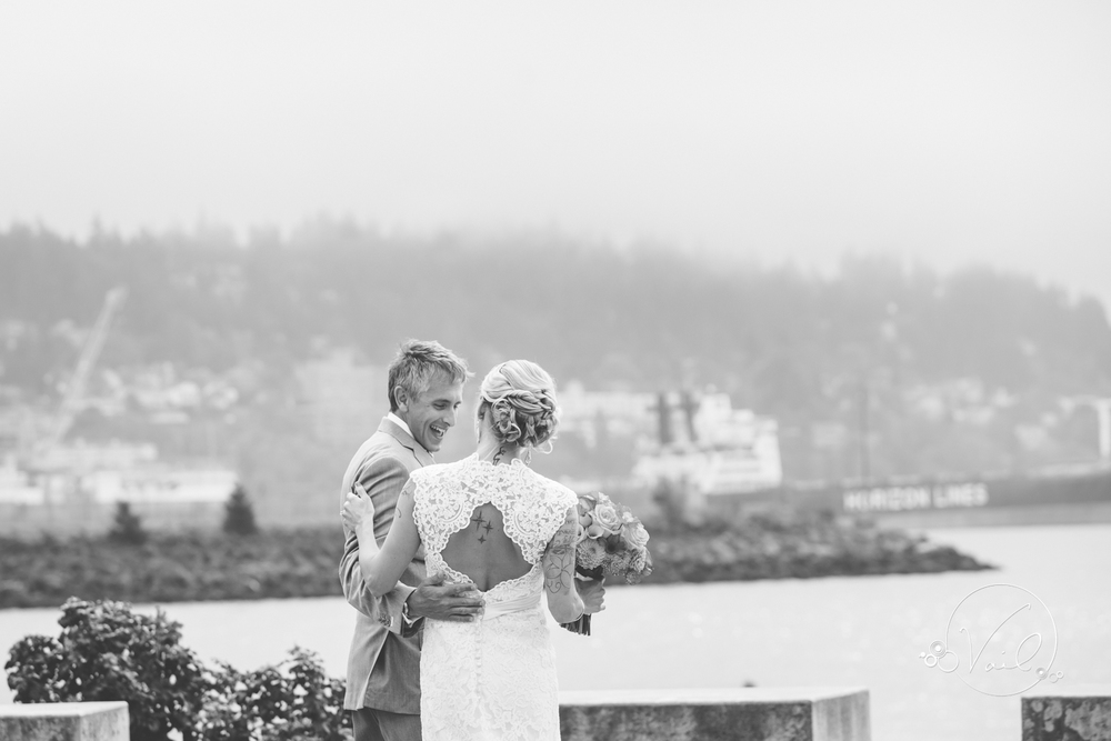 Bellweather Hotel Wedding Bellingham Seattle -13.jpg